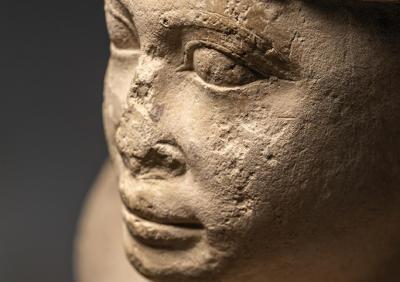 Curso_Online_Museu_Egipci_de_Barcelona