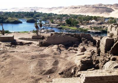 Egipte i Bíblia