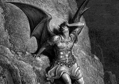 El Diable