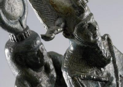 Gènere i religió de l'antic Egipte