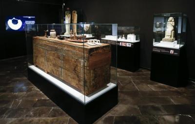 Museu_Egipci033