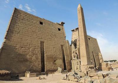 OBELISCOS_EGIPCIOS
