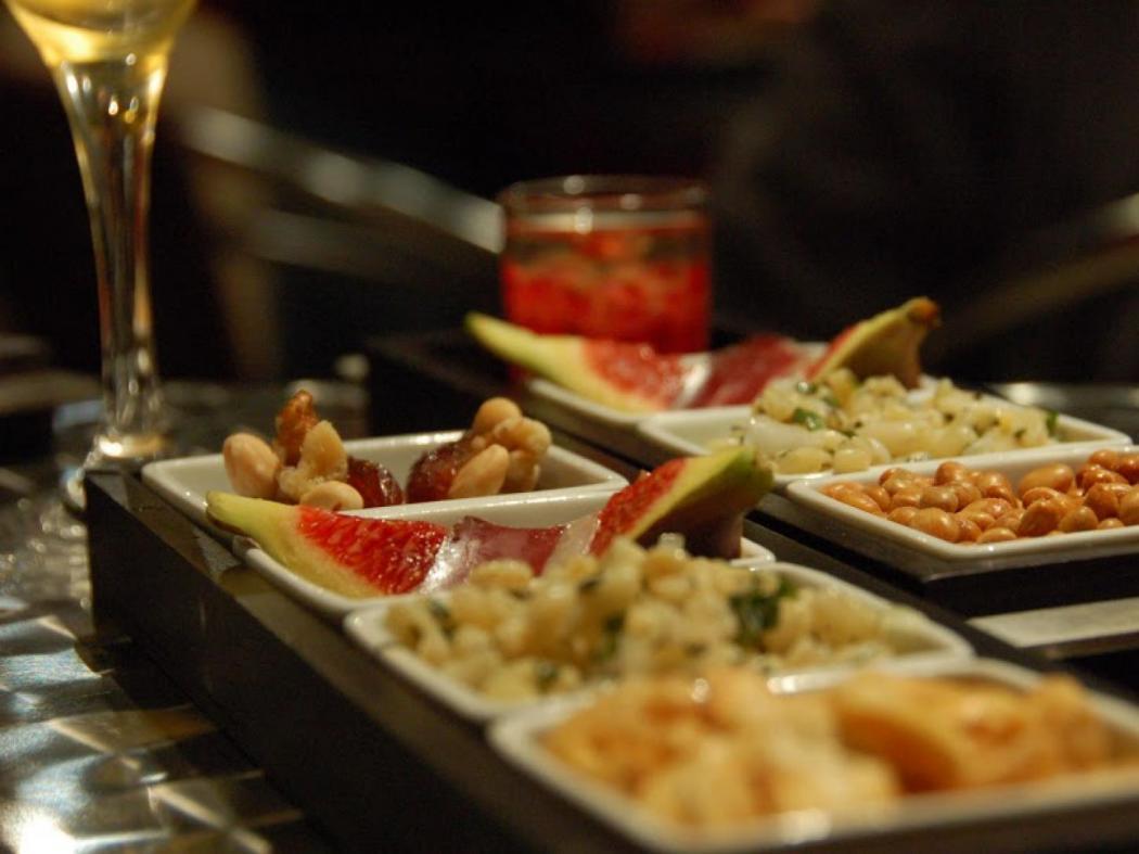 Banquet_eterno