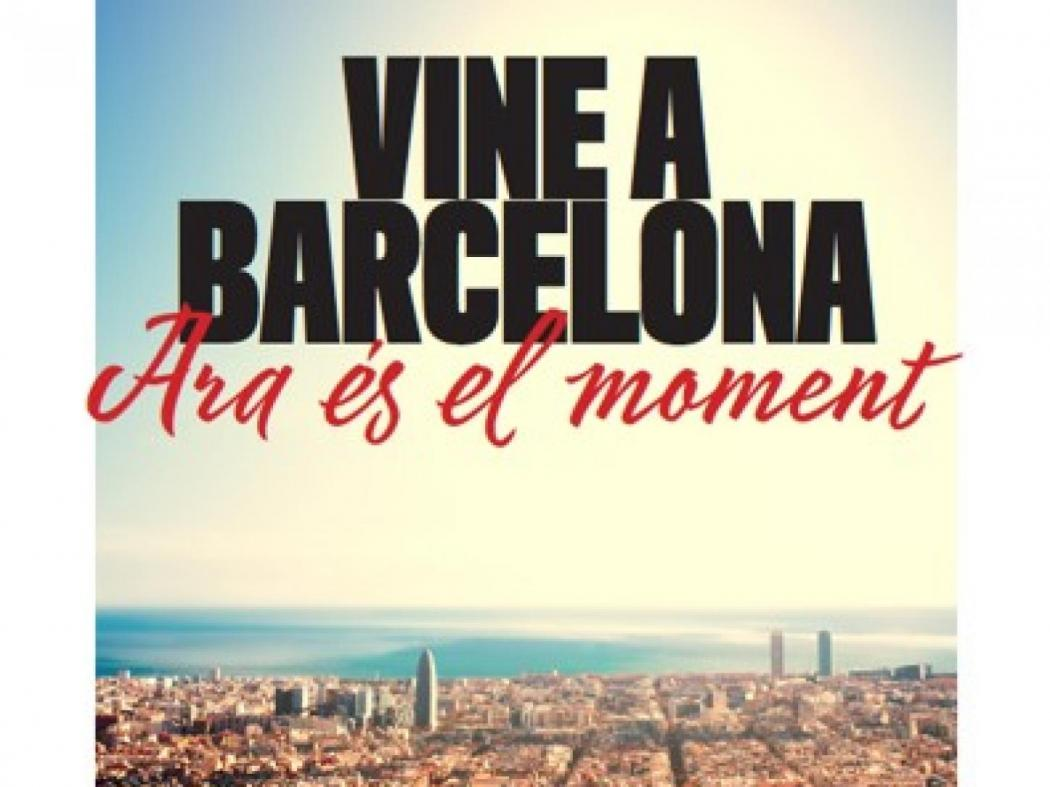 Barcelona_Week