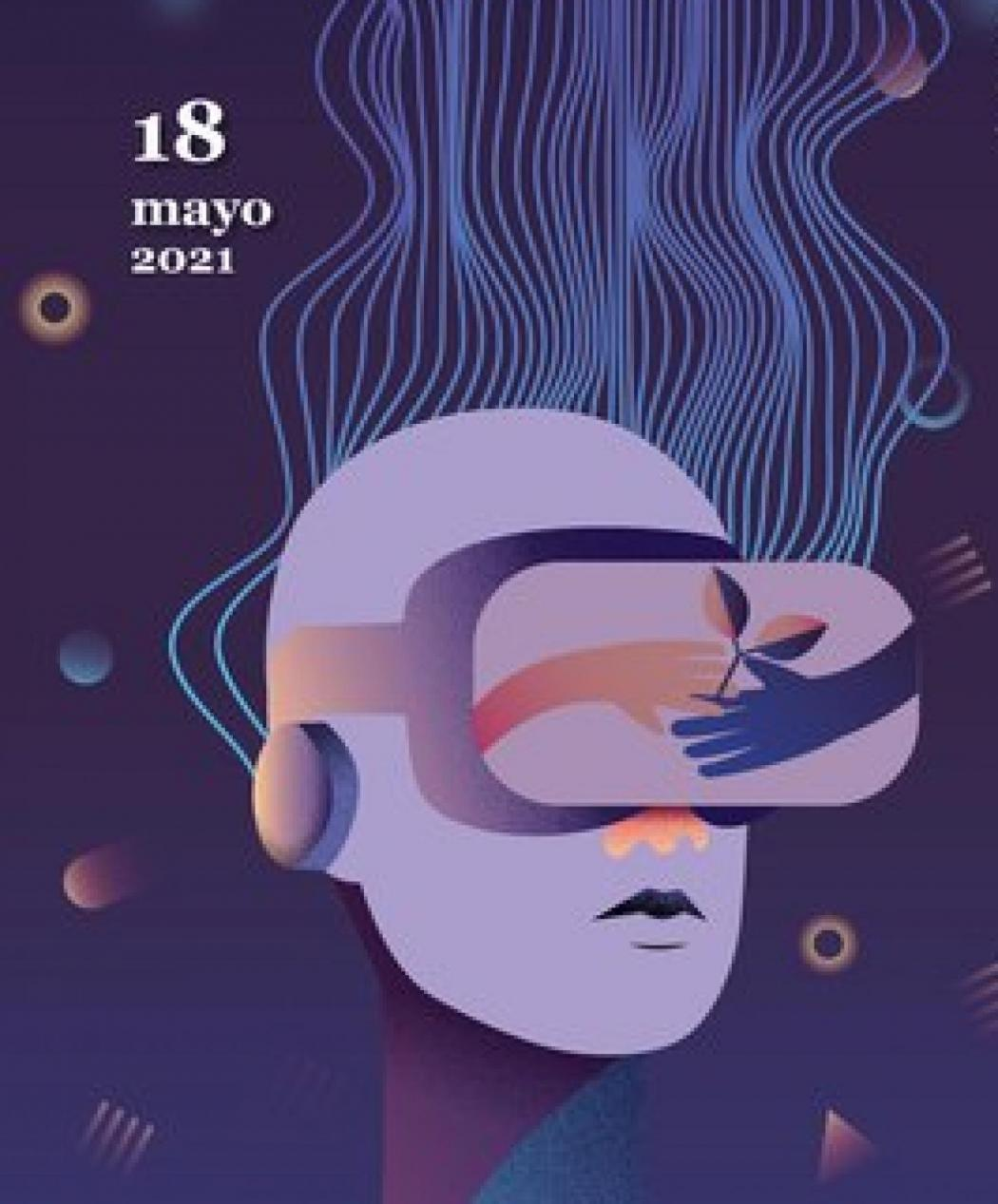 DIA INTERNACIONAL DELS MUSEUS 2021