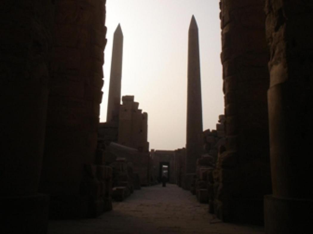 Egipte_contrallum