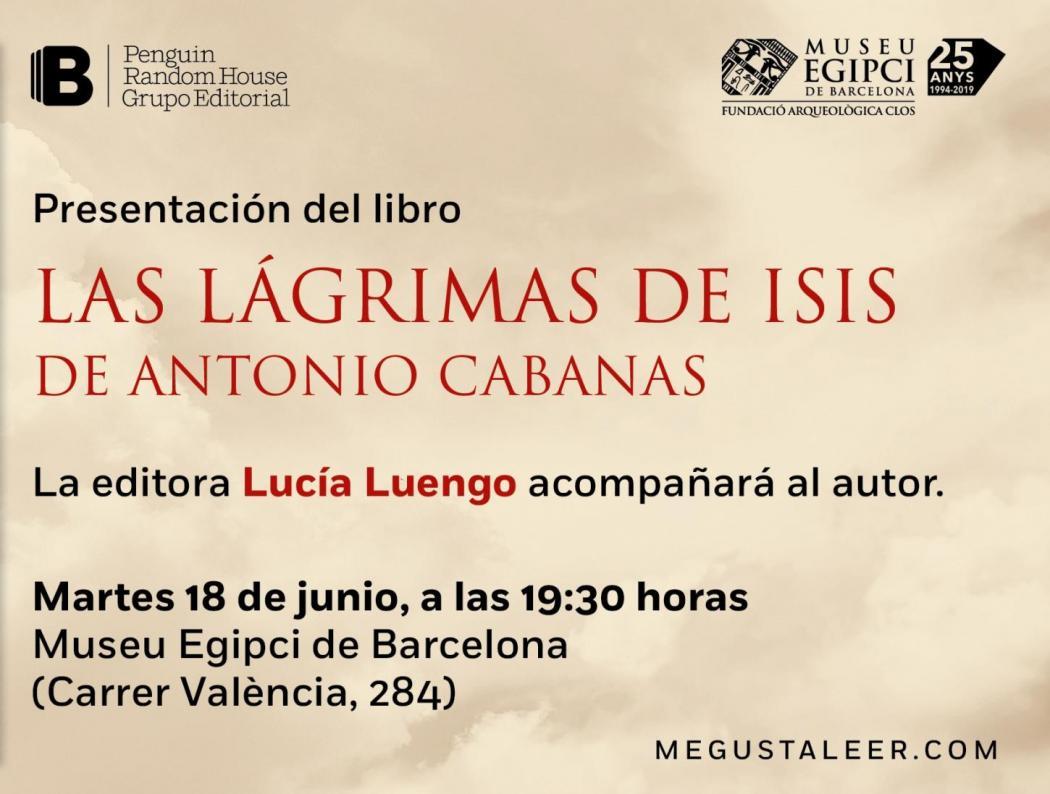 Presentación_novela_Antonio_Cabanas_en_Barcelona