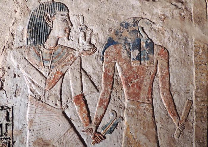 05.2 Intro Egipto