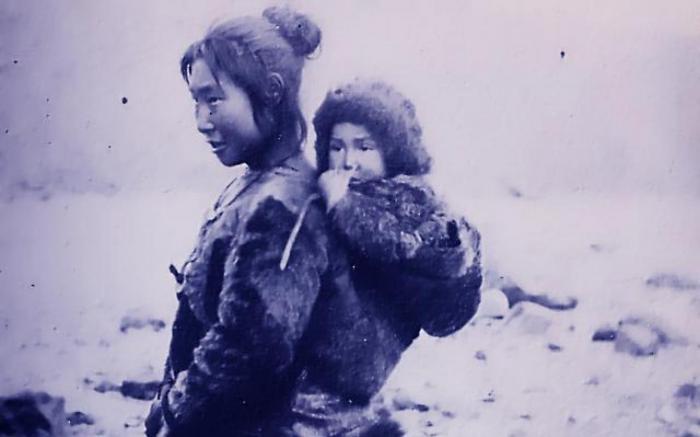 15_BAILON_Dona_inuit