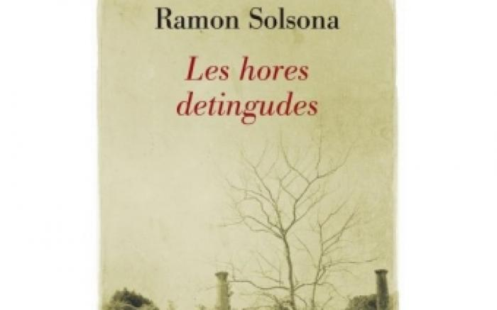 17_SOLSONA_Fòrum_Hores