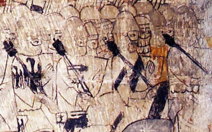 6_AlexMGIRALT_Noblesa_medieval   detall