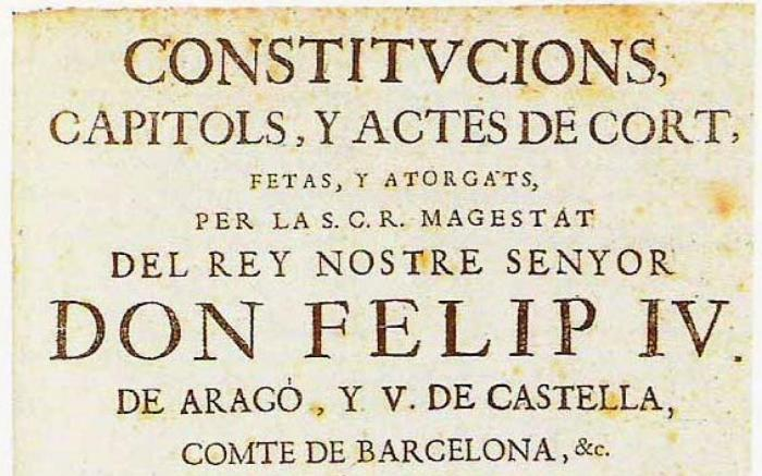 8_GIL_Constitucions