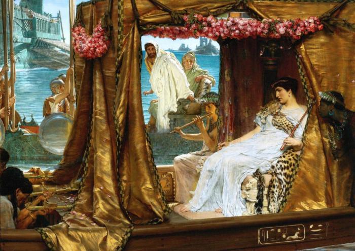 8_MAYMÓ_Cleopatra
