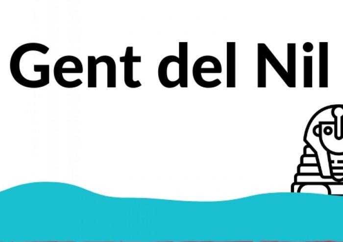 Actividad para niños en Barcelona
