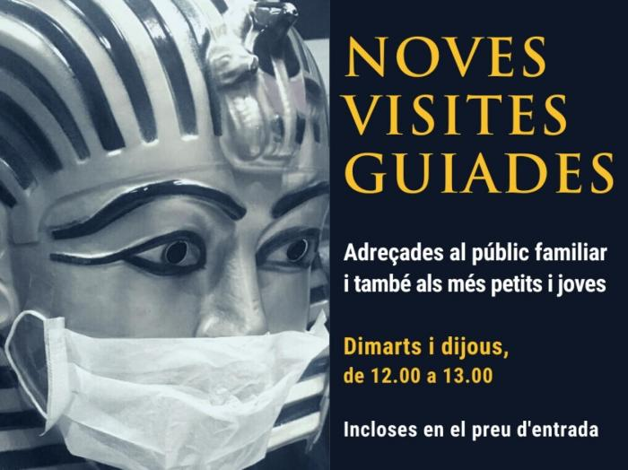 ANUNCI_NOVES_VISITES_GUIADES_DE_DIMARTS_I_DIJOUS