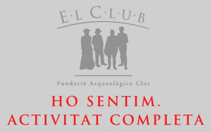 AVÍS_ACTIVITAT_CLUB_COMPLETA