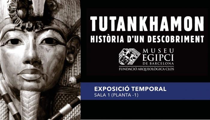 BANNER WEB_Tutankhamon