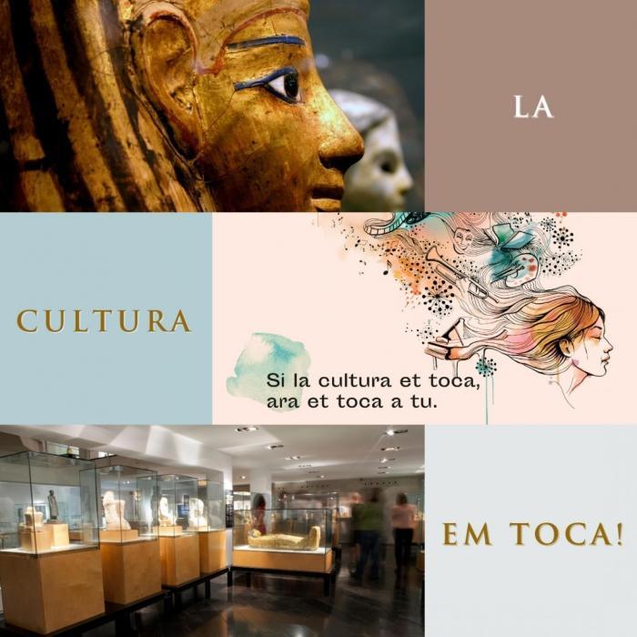 CAMPANYA_LA_CULTURA_EM_TOCA
