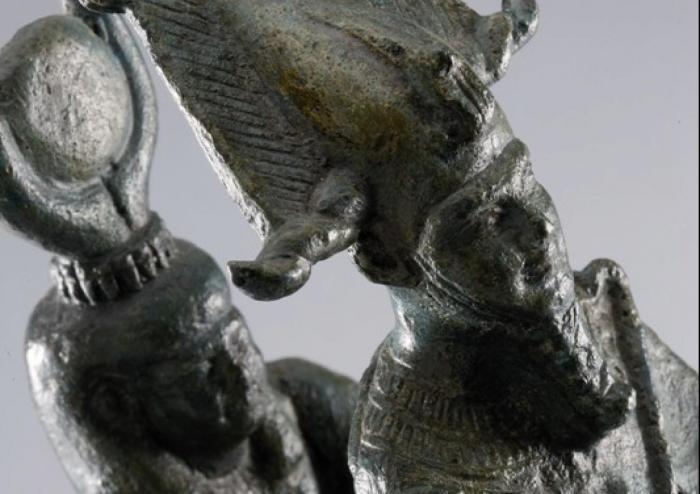 Curs_Online_Museu_Egipci_de_Barcelona