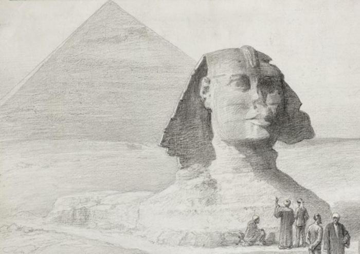 Curso híbrido (presencial y online) Museu Egipci de Barcelona