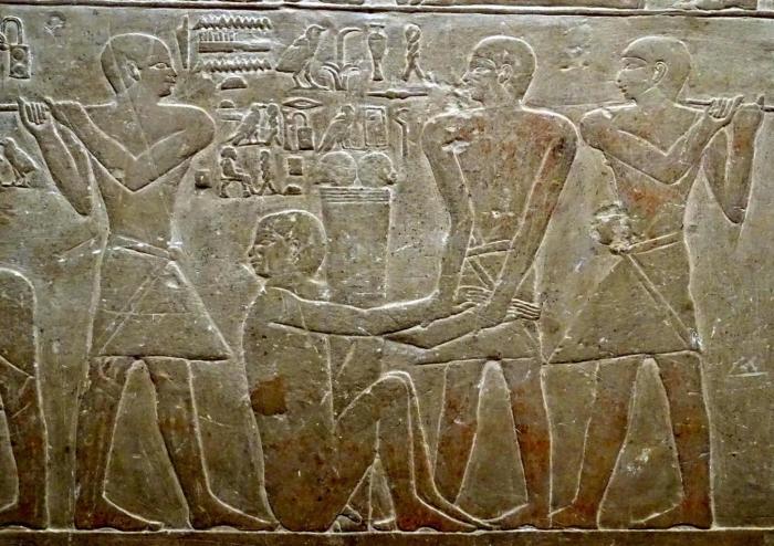 Curso_Museu_Egipci_de_Barcelona