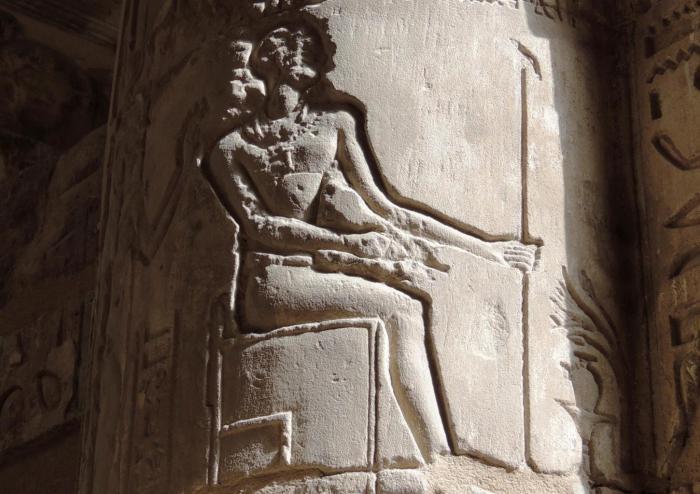 Des con Imhotep 2