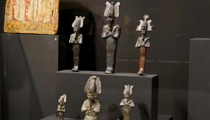Déus Egipte 26
