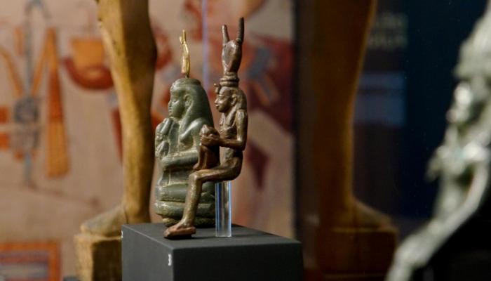 Déus Egipte 48