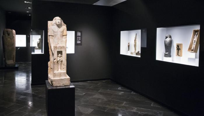 Inauguració Osiris 006