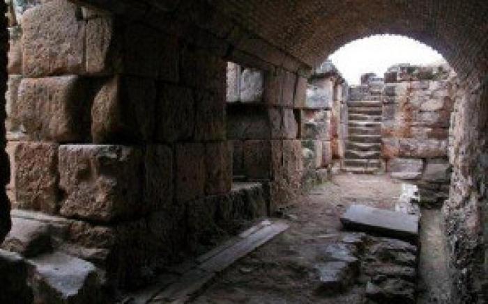 La Castulo ibérica y romana: una gran ciudad minera en el sur peninsular