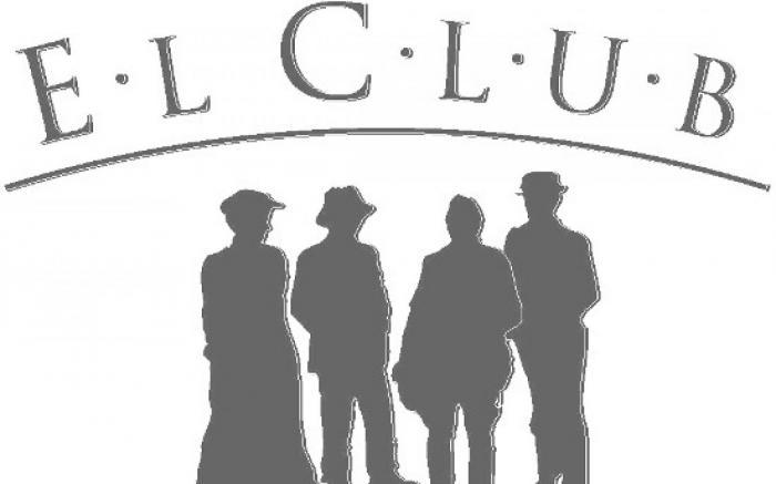 LOGO_CLUB_GRIS