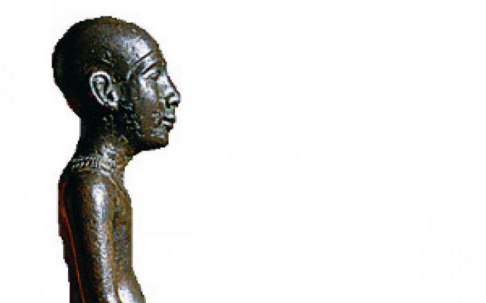 Mites i realitats de la medicina egípcia