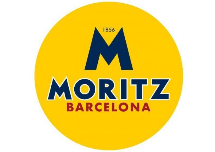 Moritz Barcelona