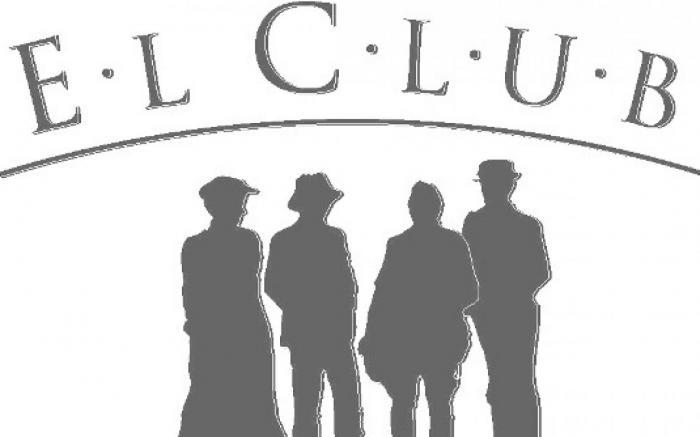 REUNIÓ ANUAL DE CLUB