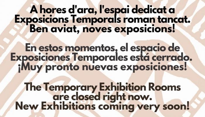 SALA_EXPOS_TANCADA
